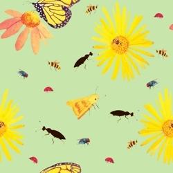 Fabric-pollinators-green_preview