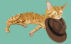 Edited_striped_cat__2__preview