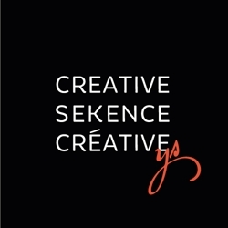 Creative_sekence_preview