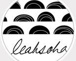 leahsoha