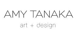 Amy-tanaka-logo-2019_preview