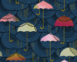 Small_umbrellas_thumb