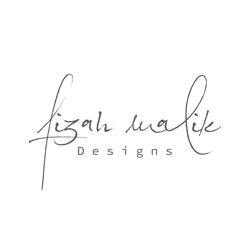 Logo_fizah_malik_2019_preview
