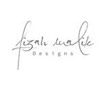 Logo_fizah_malik_2019_thumb