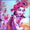 Krishna2_preview