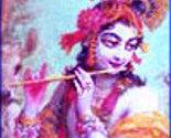 Krishna2_thumb