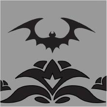 Bat_lace_black_gray_-_copy_preview