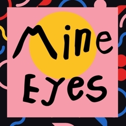 Mine-eyes-1-11_preview