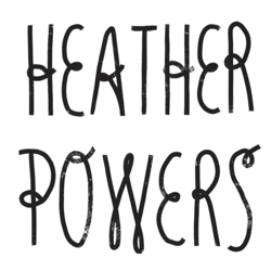 Heatherpowerslogobk_preview