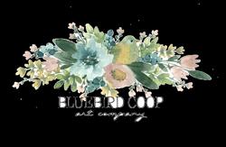 Bluebird_logo_vector_preview