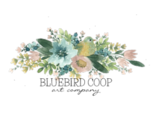 Bluebird_logo_vector_thumb