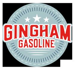Ginghamgasolinelogorgb_preview