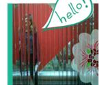 Foto-perfil_hello_flor1_thumb