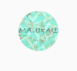 Mauikalestudio_preview