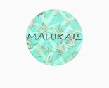 Mauikalestudio_thumb