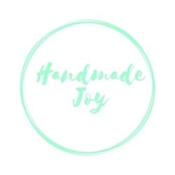 Handmade_joy_preview