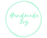 Handmade_joy_thumb