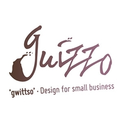 Guizzo-design-for-small-business-300px_preview