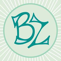 Brenda_zapotosky_bz_logo_spoonflower_preview