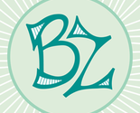 Brenda_zapotosky_bz_logo_spoonflower_thumb