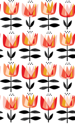 Prism_tulips_1_rgb_on_white_preview