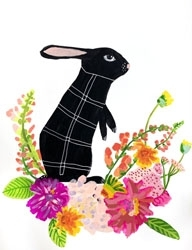 Rabbit_and_flowers1_preview