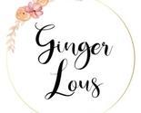 Gingerlous2a_thumb
