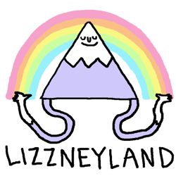 Lizzneylandlogofinalbg_preview