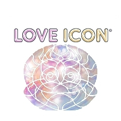 Shop_icon_love_icon_art_shop_spoonflower_preview