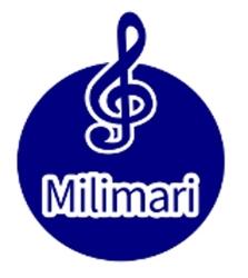 Logo_milimari_dohero_insta_preview