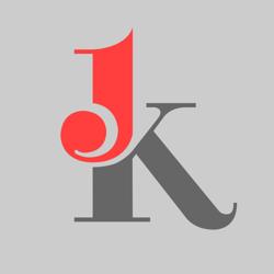 Jk-logo01_preview