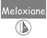 Meloxiane_123_thumb