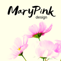 Marypink__1__preview
