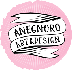 Anegnoro4ok_preview