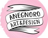 Anegnoro4ok_thumb