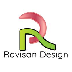 Ravisan_design_transparant_72dpi-01_preview