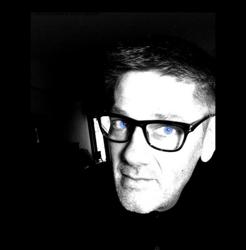 Tom_mclellon_face_preview