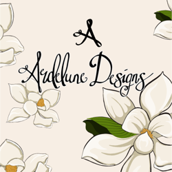 Ardelune_designs_profile_pic-02_preview