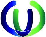 Winkeltriple_logo-01_thumb