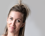 Erin_kendal_profile_image_sf_thumb