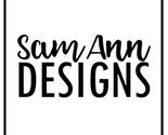 Sam_ann_logo_new_thumb