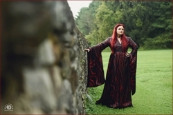Melisandre_by_tatianart_cosplay_preview