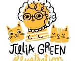 Juliagreenillustration_logo_2019_ig_thumb