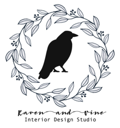 Raven_5_for_bc_preview