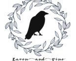 Raven_5_for_bc_thumb