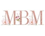 Mbm_2_thumb