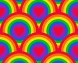 Heart_rainballs_sf_cover_thumb