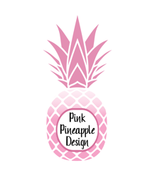 Pinapple_logo_-_name_inside-avatar_preview