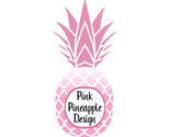 Pinapple_logo_-_name_inside-avatar_thumb