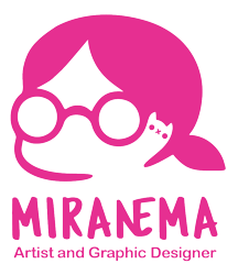 Logo_pink-type_optimized-01_preview